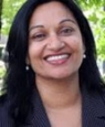 Ms. Oetra Gopal